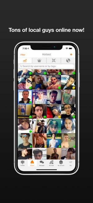 Myanmar online dating