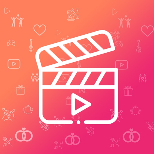 Vidmate Photo Video with music