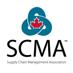 2019 SCMA National Conference