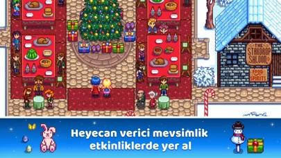 Screenshot for Stardew Valley in Turkey App Store