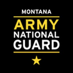 Montana National Guard