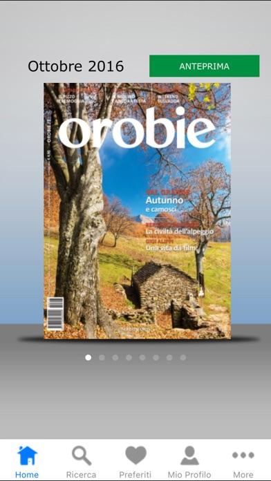 Screenshot of orobie1