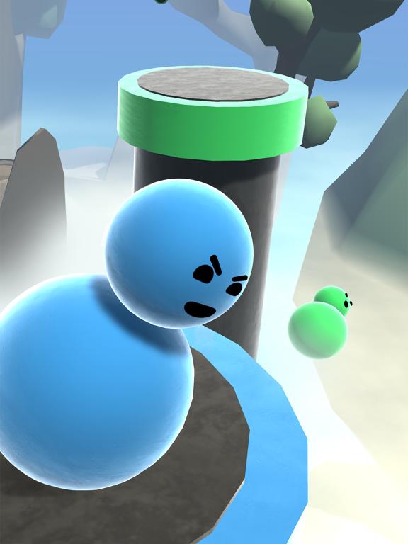 Wobble Drop screenshot 8