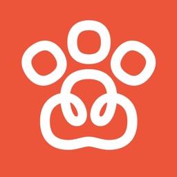 Gudog - Cuidadores de Perros