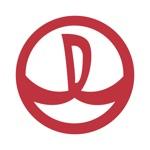 万达普惠-短期借款贷款app