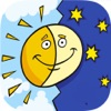 ZOOLA Opposites - Lite - iPhoneアプリ