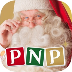 PNP – Portable North Pole™