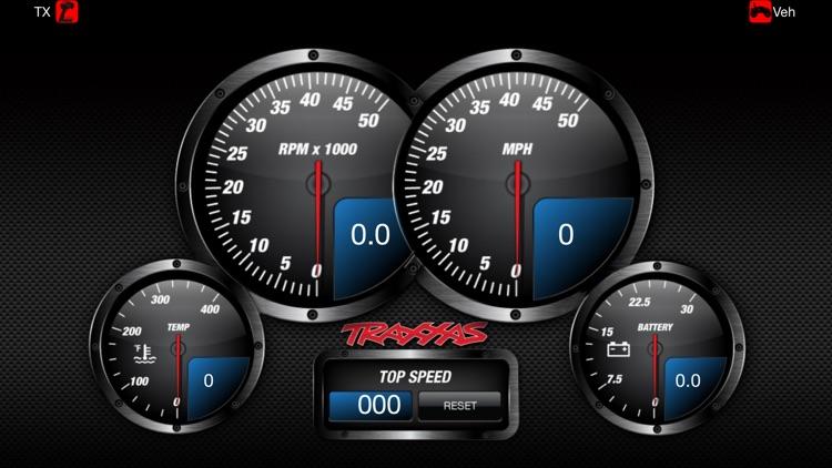 Traxxas Link screenshot-3