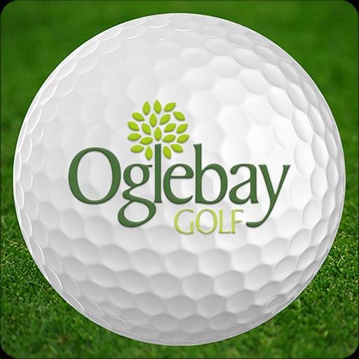 Oglebay Golf