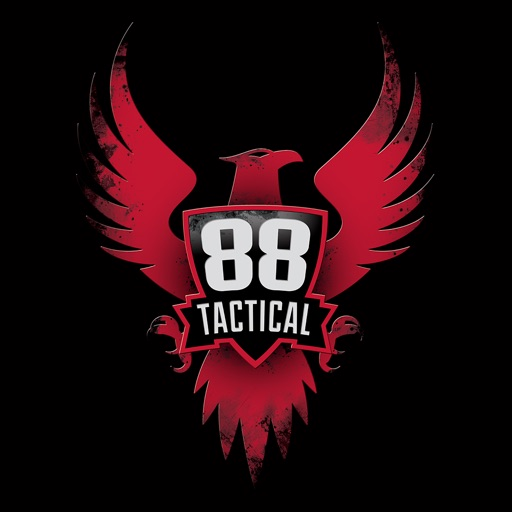 88 Tactical Academy