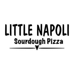 Little Napoli
