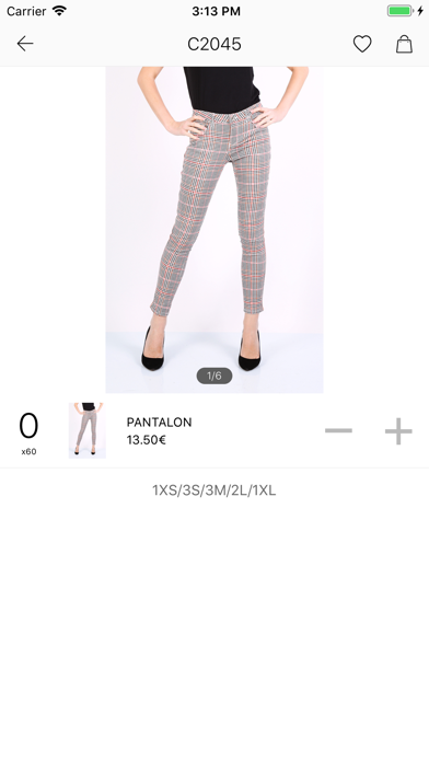 点击获取Toxik3 Jeans