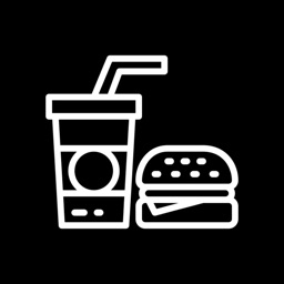 Eatable: Mobile Ordering