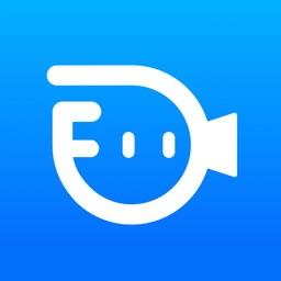 FaceCast-Meet Amazing People