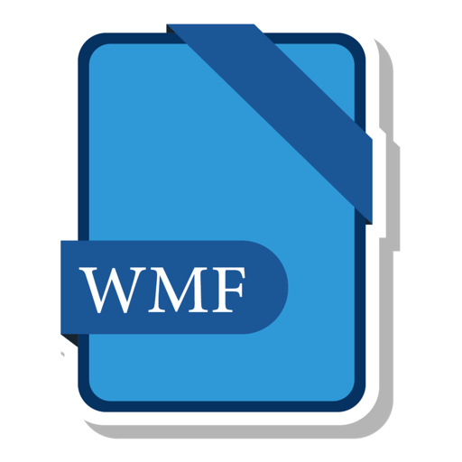 WMFViewer for Mac
