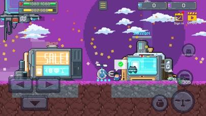 溶岩鉱車-楽しい鉱掘り育成ゲームのおすすめ画像5