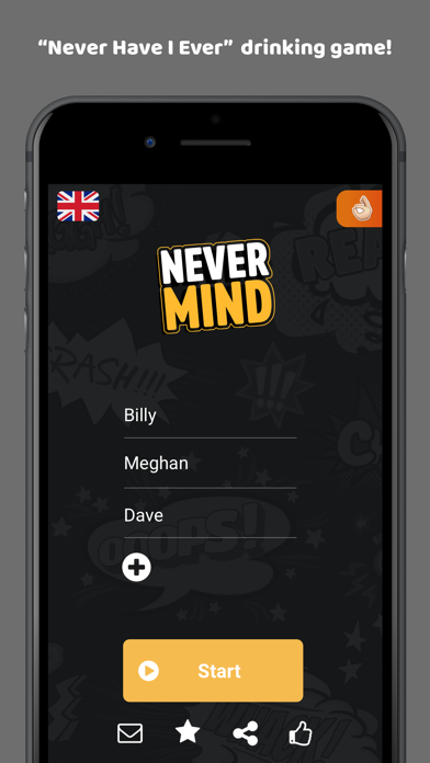 Download Never Have I Ever. for Pc