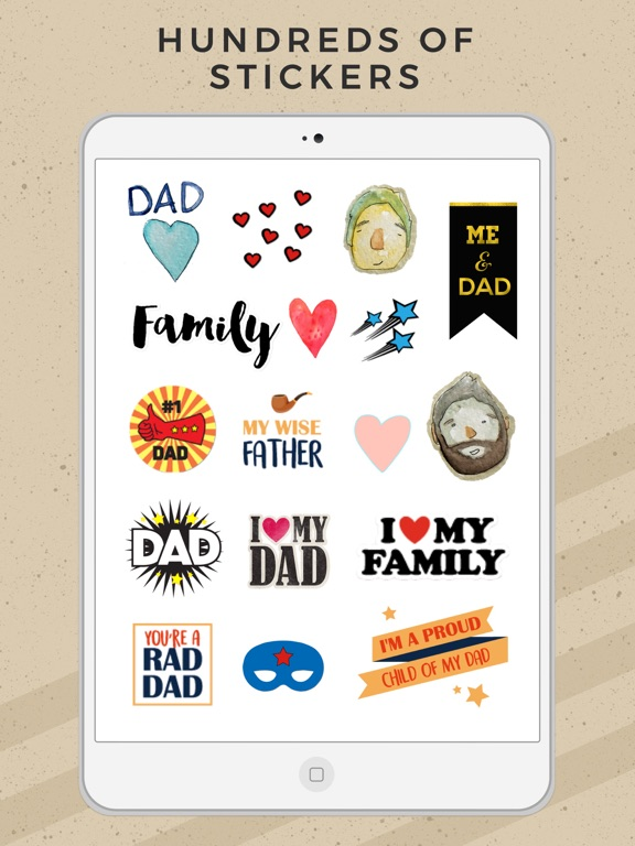 PicCollage - Video & Pic Grids-ipad-4