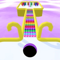 Codes for Color Hole 3D Hack