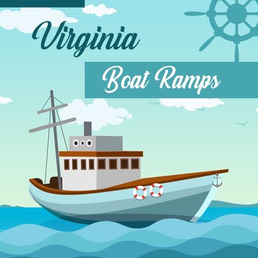 Virginia Boating