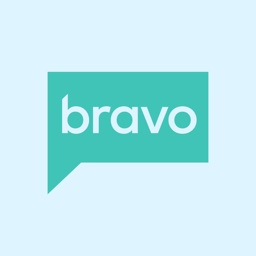 Bravo - Stream Shows & Live TV