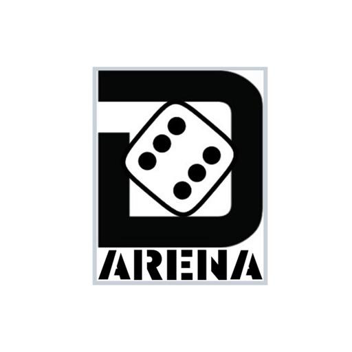 D6 Arena