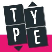 Codes for Typeshift Hack
