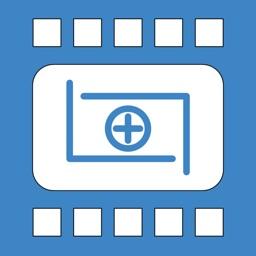 Video Frame Grabber