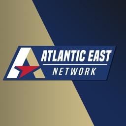 Atlantic East Network