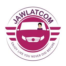 Jawlatcom