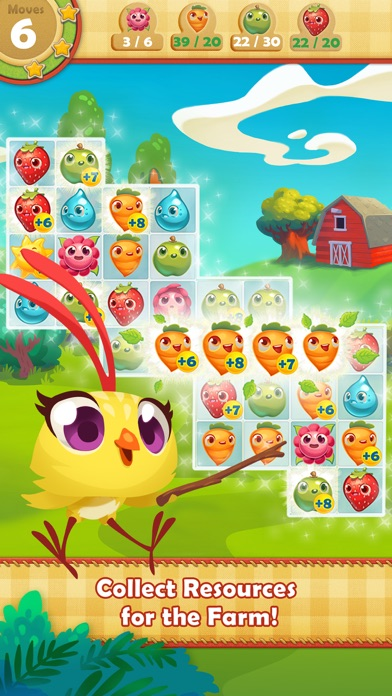 download Farm Heroes Saga