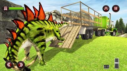 オフロード Dino の配送トラックのおすすめ画像4