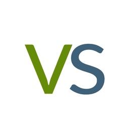 VeriSource PCS