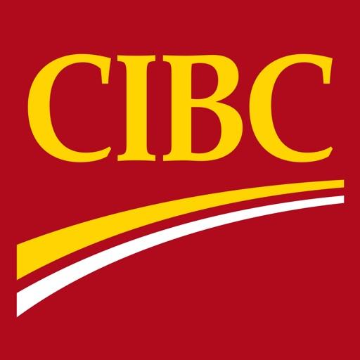CIBC Mobile Banking