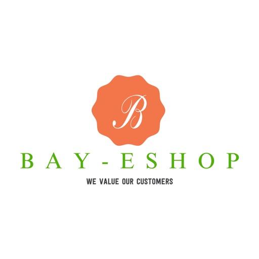 Bay-Eshop