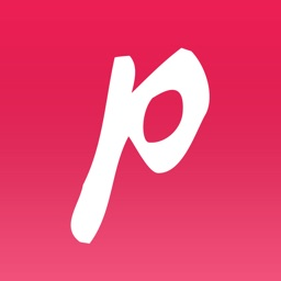 PicLife -private photo sharing