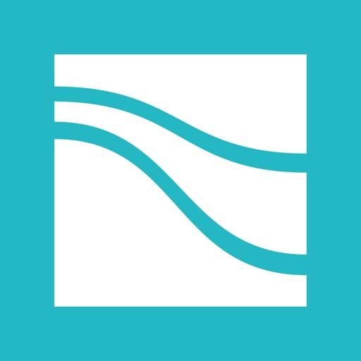 Creekside Church App icon