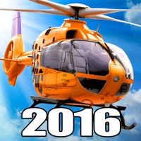 Codes for Helicopter Simulator 2016 Hack