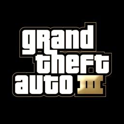 GTA III: 日本語字幕版