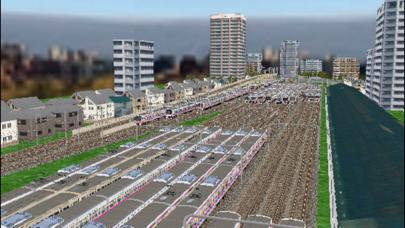 Train Drive ATS 2のおすすめ画像4