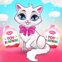 Codes for Pets Toy Surprise Eggs Opening Hack
