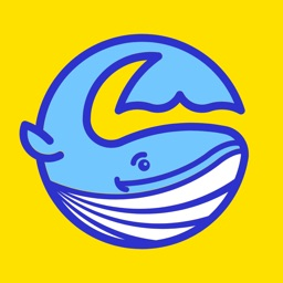 GoWhale