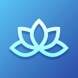 Relax Meditation: Mindfulness