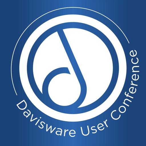 2019 Davisware User Conference