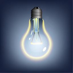 JC light control