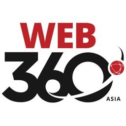 WEB360 App