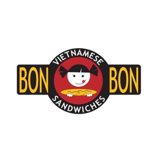 Bon Bon Sandwiches icon