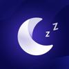 Deep Sleep: Sleep Sounds, Calm