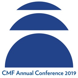 CMF Annual Conference