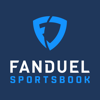 FanDuel Sportsbook - Betting